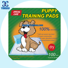 Agility Training Products Training Products Type and Small Animals Application pet training pee underpads