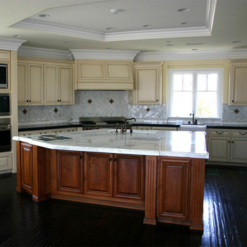 House Project Kitchen Cabinets Cover Panels - Buy Kitchen ...