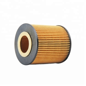 Hot sale Oil Filter For Car Parts OX166/1D