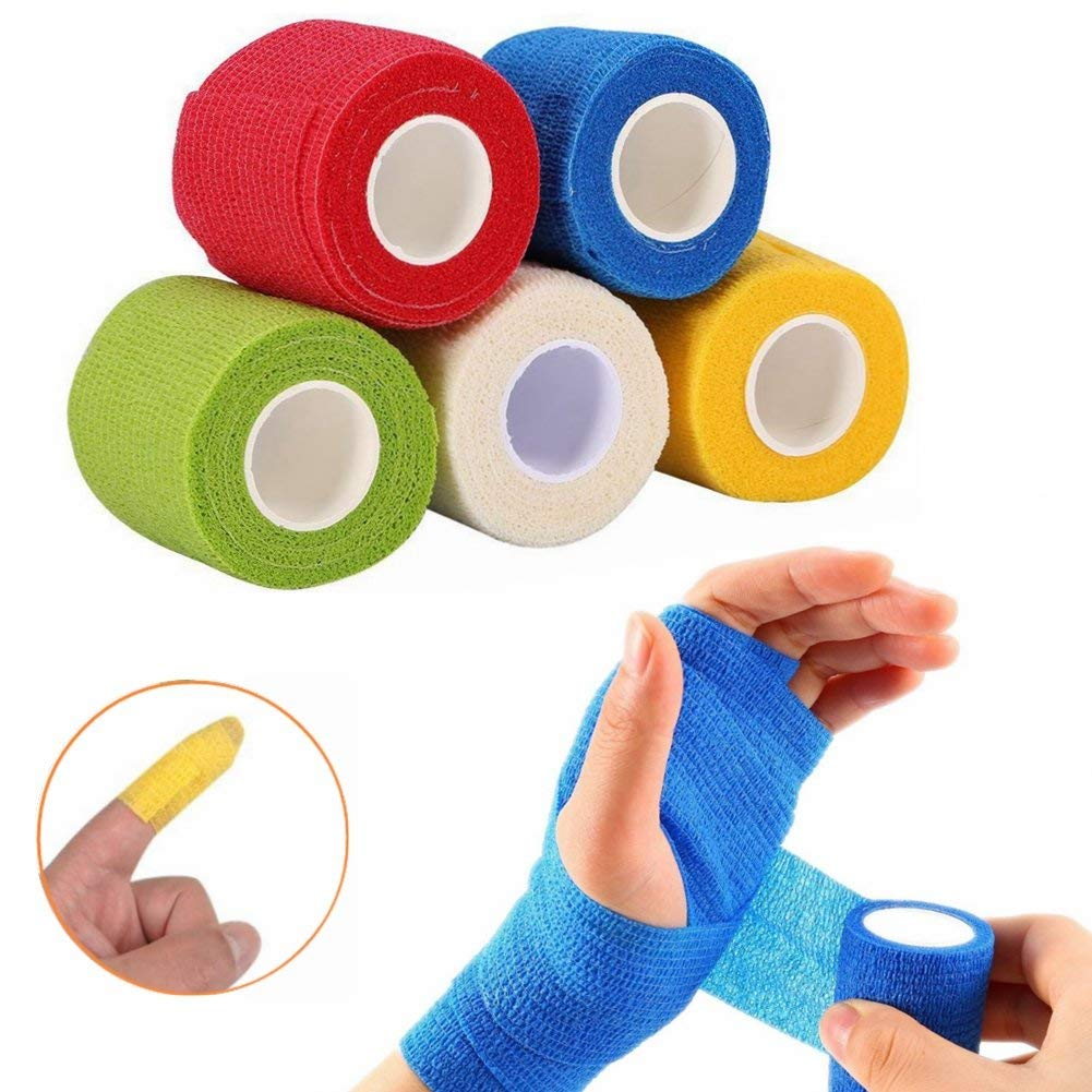 Cheap Tattoo Bandage Find Tattoo Bandage Deals On Line At Alibaba Com