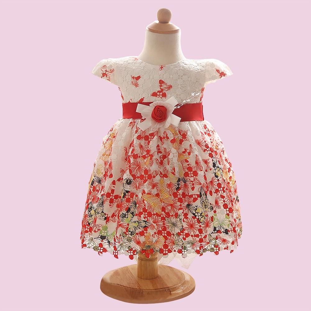 Venta al por mayor modelos de vestidos de fiesta para gordas-Compre ...