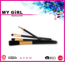 MY GIRL airbrush makeup brush Brand new good cheap make up brushes