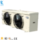 Price Of Small Cold Room Industrial Air Cooled Evaporator