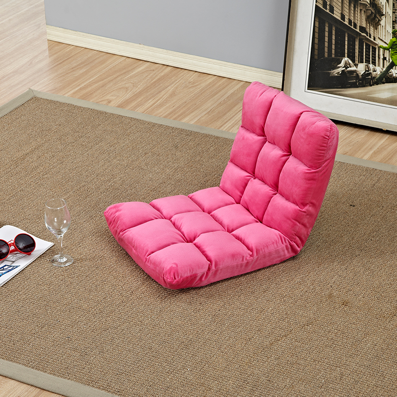 floor cushion seating <strong>sofa</strong>,foldable floor <strong>sofa</strong> beds for house Living Room <strong>Sofa</strong>