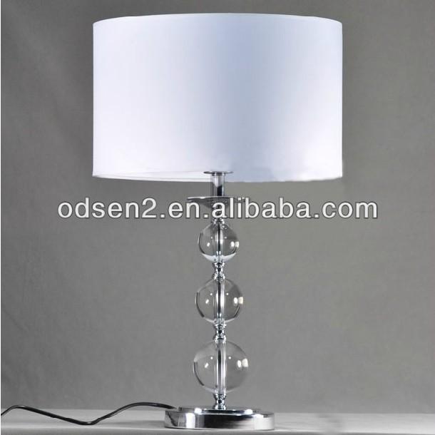 Nail table lamp wholesale lamp suppliers alibaba
