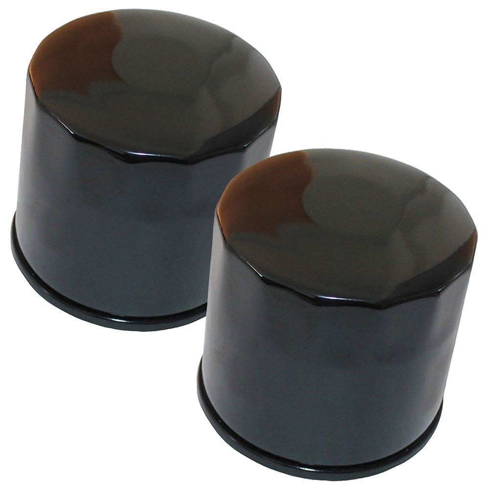 3 Pack Oil Filter FITS SUZUKI VS700 INTRUDER 700 GV700 MADURA 700 1985 1986 1987