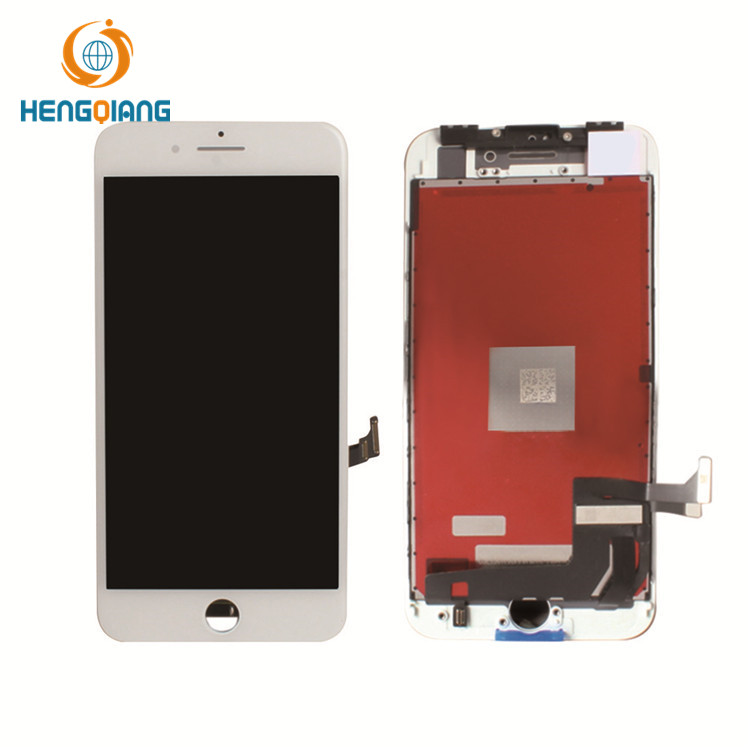 Premium lcd for iphone 8 Lcd digitizer screen, for iphone 8 lcd фото