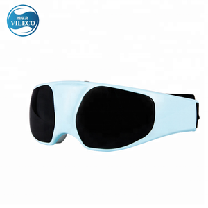 Relaxation Massage Glasses Myopia Health Care Instrument