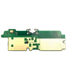 New Original Genuine USB Charge Board with Flex cable & Microphone for Lenovo A850 Mobile phone + DropShipping