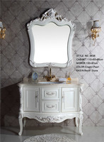 Top Quality 30 inch bathroom vanity