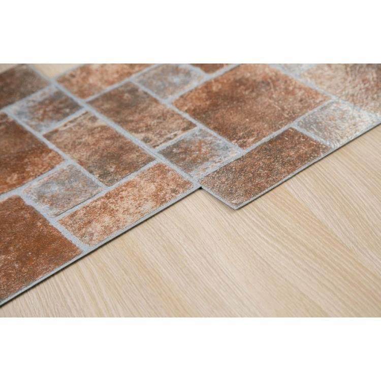 fire proof vinyl flooring fire proof vinyl flooring suppliers and at alibabacom