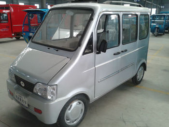Seater Smart Electric Car On Sale Buy Electric Car Smart