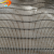 Decorative metal ceiling mesh With ISO9001:2008 Certification