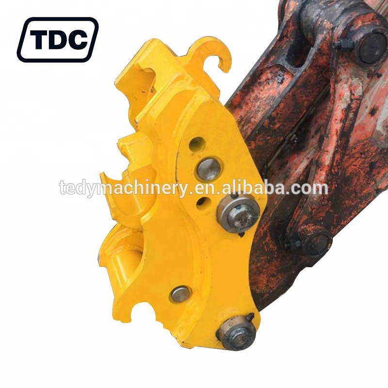 4-5 5 Tons Kobelco Excavator Bucket Quick Coupler Hydraulic Quick Hitch For  Sale - Buy Hydraulic Quick Hitch,Coupler Quick Hitch,Kobelco Excavator
