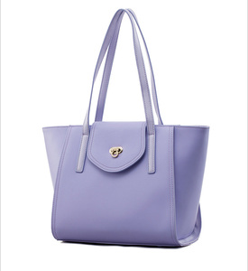 41c11bbc56 Thailand Wholesale Handbags