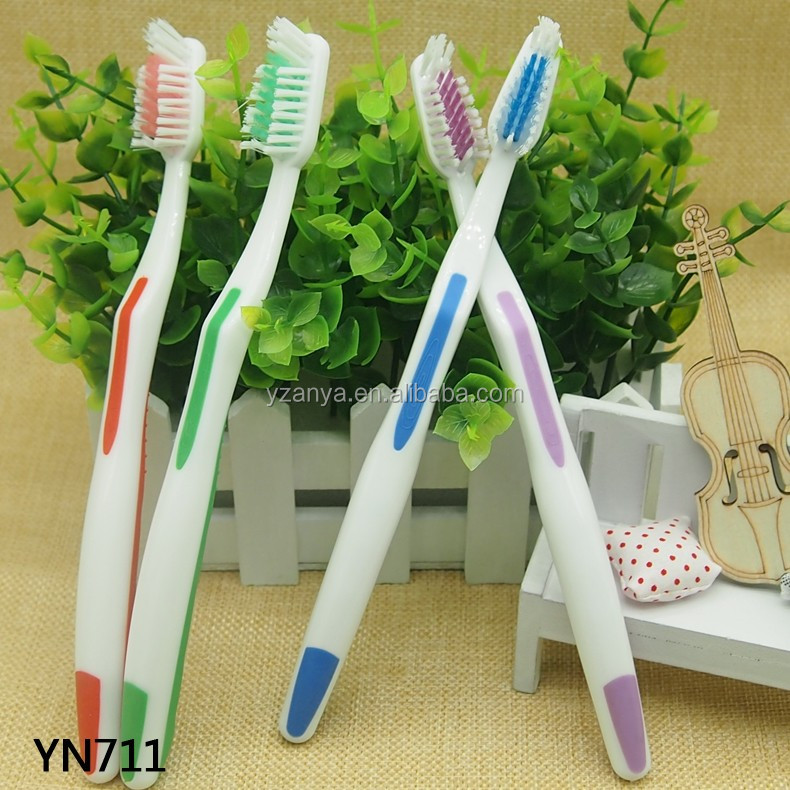 Manufacturer Daily Use Product Best Selling Natural Bristle Body Brush