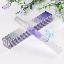 2017 news blossom flower cuticle oil nail cuticle oil pen