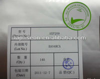 Original ALLWINNER AXP209 Power Management ic AXP209