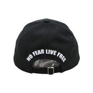 2834d713093eb Korea Cap Wholesale