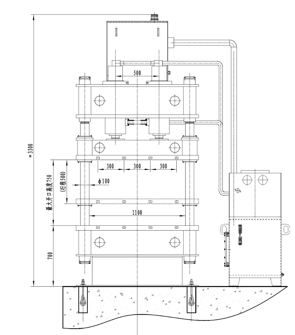 Hydraulic Press Schematic | Wiring Liry on hydraulic schematics, hydraulic pump wiring diagram, hydraulic system animation, hydraulic elevator wiring diagram, car hydraulic wiring diagram, hydraulic power pack wiring diagram,