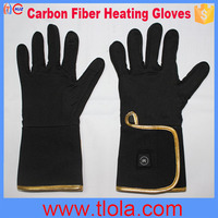 Multifunction Golf Gloves Men With Heating Function