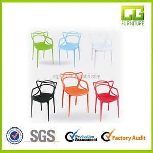 Modern luxury new design dining room chairs for hot sale