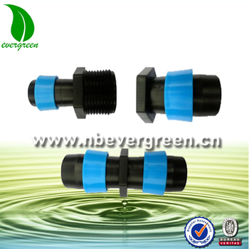 farm irrigation rain pipe and fittings  sc 1 st  Alibaba & Farm Irrigation Rain Pipe And Fittings - Buy Pe Pipe Fittings ...