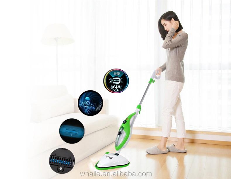 Uv Light Steam Mop Buy H2o Steam Mop Uv Light Mop X6