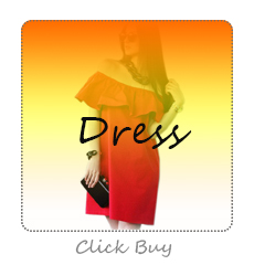 Ruffle Summer Dress Party Elegant Vestidos Dress Female 2017 Slash Neck Dresses For Women Sundress Beach Dress Women Vestido