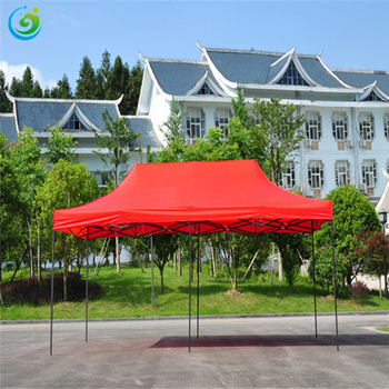 canopies / moroccan tents for sale wedding tent pop up tent made in China & Canopies / Moroccan Tents For Sale Wedding Tent Pop Up Tent Made ...