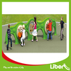 New Kids outdoor playground Plastic Garden Fence LE.OT.199.02