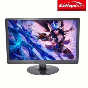 Professional industrial laptop led screen 1280*1024 OEM brand full HD portable 19 inch lcd monitor
