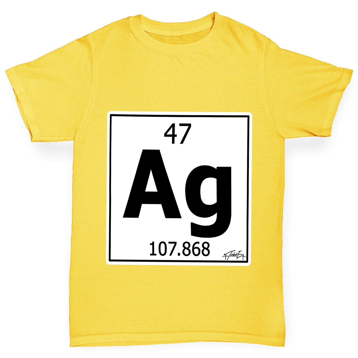 Cheap What Number Is Silver On The Periodic Table Find What Number