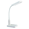Wholesale price touch led bedside reading lamp with disassembled base