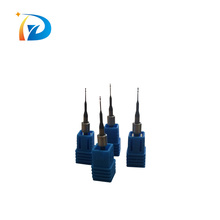 Imesicore 450i/550i <span class=keywords><strong>Tungsten</strong></span> Metal/Zirkonya Freze burs Cad Cam