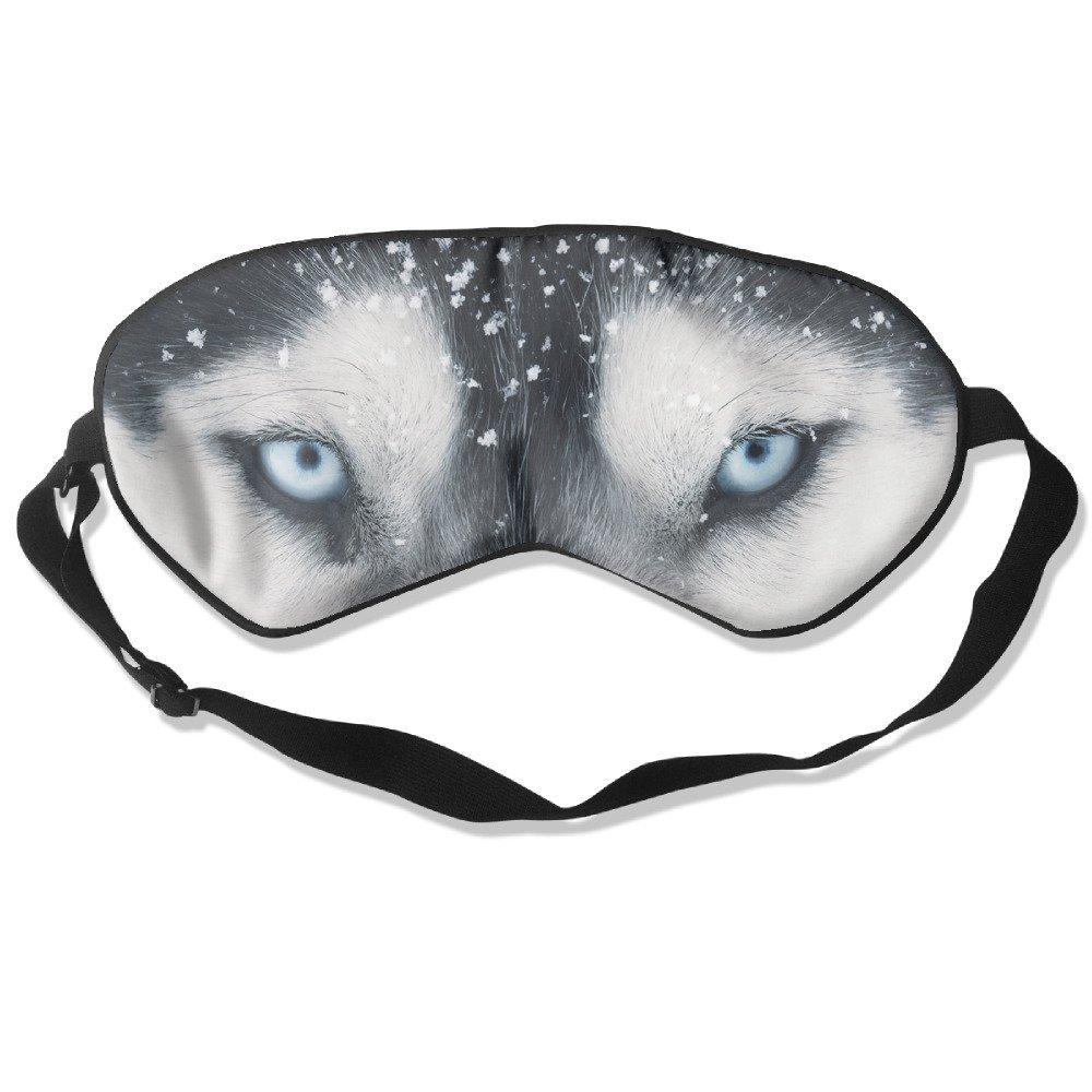 80c7a7469 Get Quotations · Custom Sleeping Mask Sexy Pink Girl Eyes Adjustable  Breathable Sleep Mask Sleeping Eyes Mask