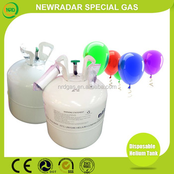 Walking Dog Helium Balloon For Party Balloon Disposable Helium Cylinder -  Buy Disposable Helium Gas Tank,Helium Gas Cylinder,Balloon Helium Gas