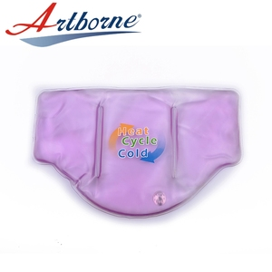 Stomach warmer hot pad / heating packs for body warmer for Mother Day Gifts