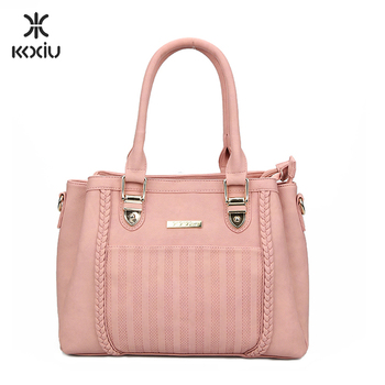 China Gorgeous Brand Handbags For Dubai Women Leather Bags Ping Online