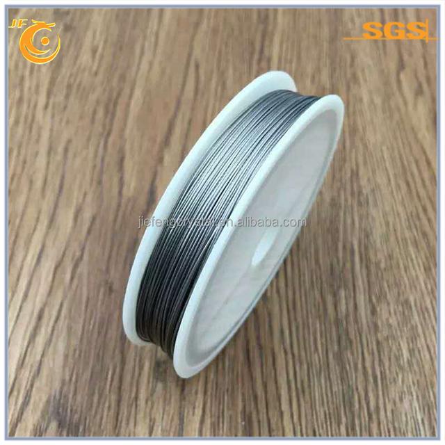 Wire Crystal Wholesale, Crystals Suppliers - Alibaba