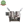 microbrewery 100l 50l beer brewing equipment