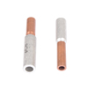 GTL-70 Copper Aluminium Power connector bimetal cable lug