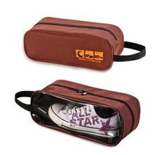 <span class=keywords><strong>Nylon</strong></span> sac <span class=keywords><strong>de</strong></span> chaussures <span class=keywords><strong>de</strong></span> voyage portable chaussures sac <span class=keywords><strong>de</strong></span> voyage <span class=keywords><strong>sacs</strong></span> <span class=keywords><strong>de</strong></span> <span class=keywords><strong>rangement</strong></span>