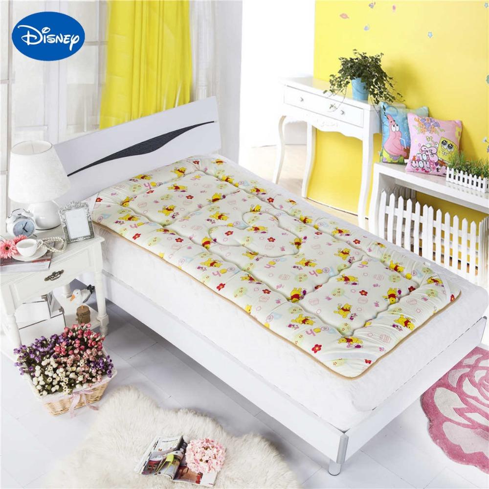 online kaufen gro handel erwachsene bed pads aus china erwachsene bed pads gro h ndler. Black Bedroom Furniture Sets. Home Design Ideas
