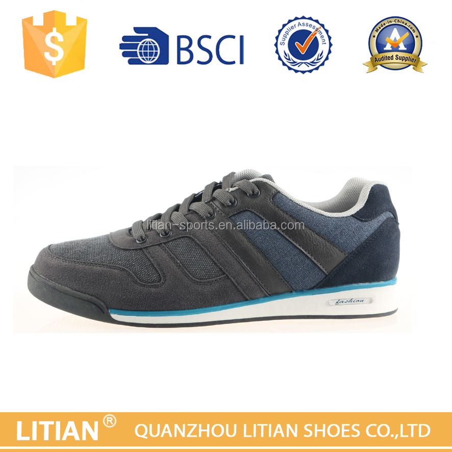 Made In Turkey Men Shoes, Made In Turkey Men Shoes Suppliers and  Manufacturers at Alibaba.com
