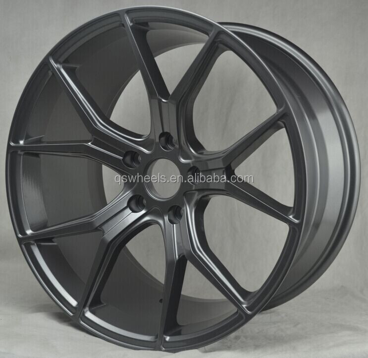 new design car alloy wheels 19 inch 5x114 3 for sale replica wheel rims 5x120 mag wheels china. Black Bedroom Furniture Sets. Home Design Ideas
