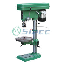depth drill press with capactity 16mm 20mm 25mm /new mini bench drilling machine