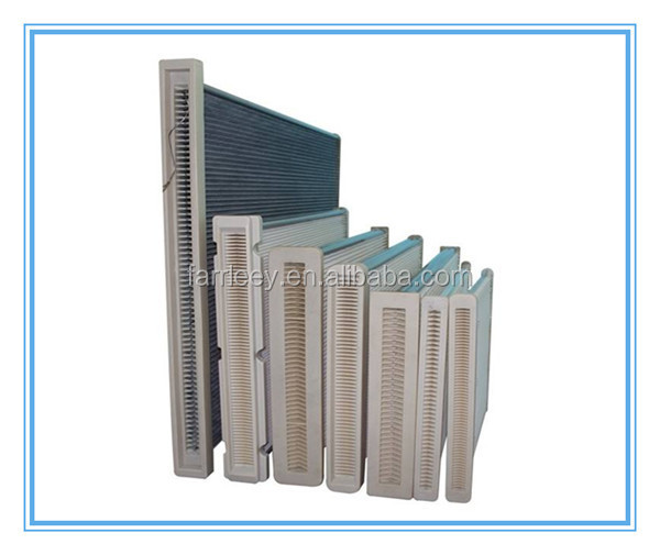 Farrleey Dust Collector Filter Replacements