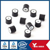 Chinese Factory Made NR EPDM CR NBR Rubber Mount and Rubber Damper