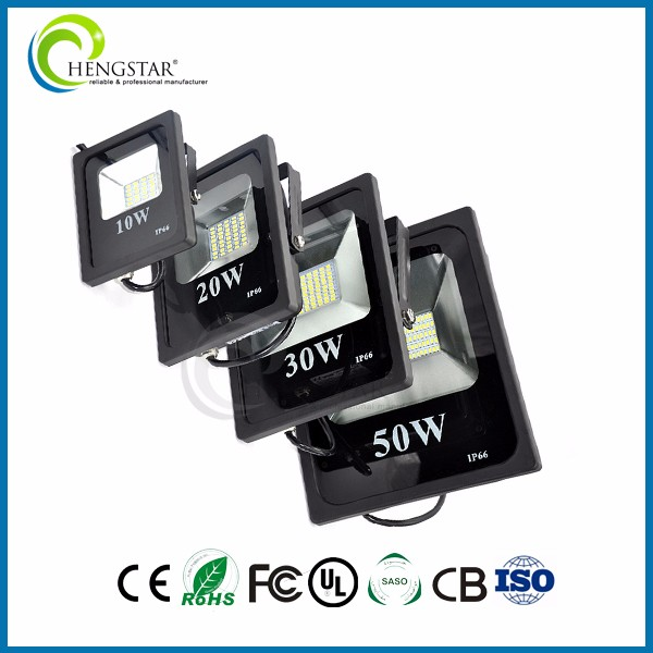 80w floodlight flood